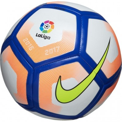 PITCH-LA LIGA BALON TALLA 4