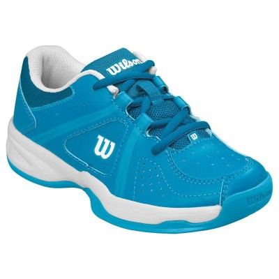 ENVY JR TENIS AZUL