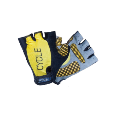 GUANTES CICLISMO  CYCLE