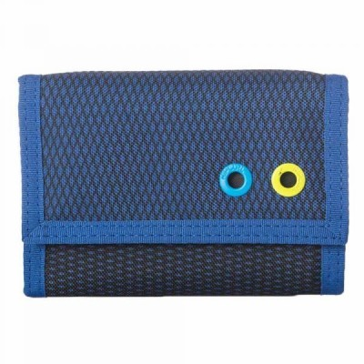 SURF WALLET CARTERA