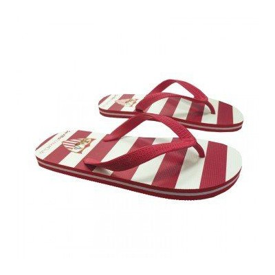 CHANCLAS SFC CRO