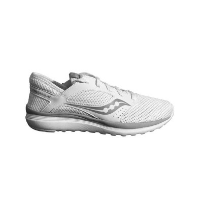 Zapatillas Running Saucony Kineta Relay