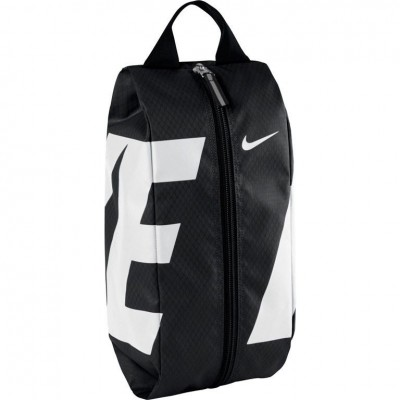 TEAM TRAINING SHOE BAG ZAPATILLERO