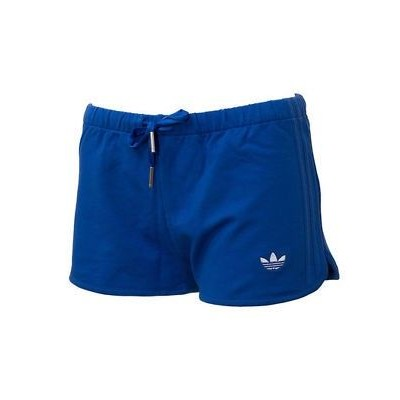 Adidas-originals SLIM SHORT