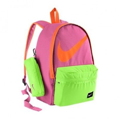 YOUNG ATHLETES MOCHILA ROSA
