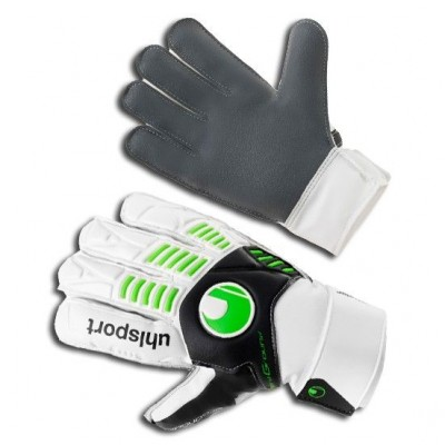 UHLSPORT ERGONOMIC STARTER GRAPHIT