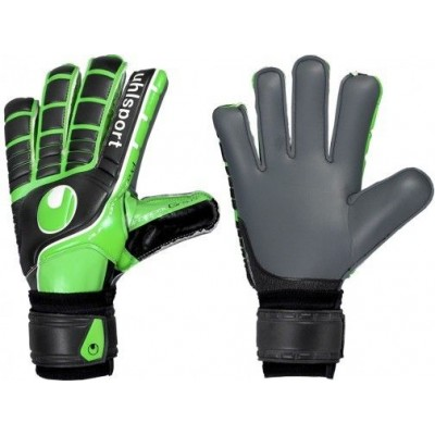 UHLSPORT FANGMASCHINE SOFT GRAPHIC