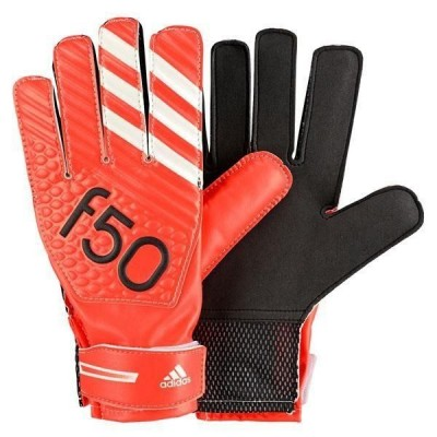 F50 TRAINING ROJO - Adidas