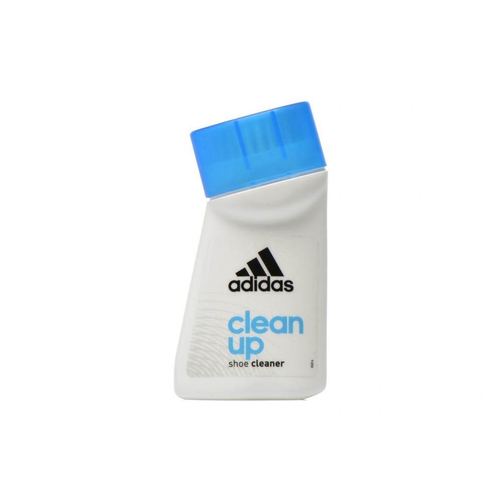 ADIDAS CLEAN UP 75 ML