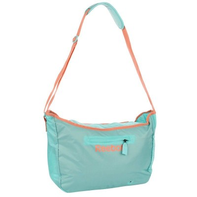 Bolso Reebok Shoulder