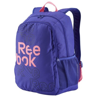 KIDS ROYAL GRAPH BA MORADO