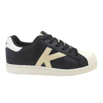 Zapatillas Kelme K-Legend