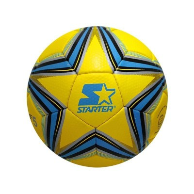 BALON STARTER TPOWER AMARILLO