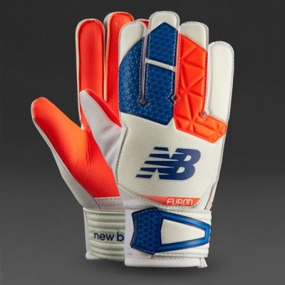 Comprar Guante Portero New Balnce Furon Dispatch