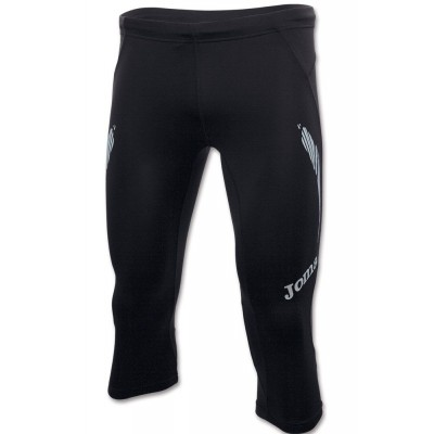 PANTALON PIRATA RUN N-E ELITE III
