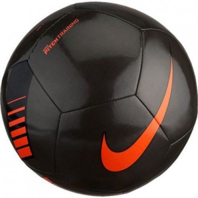 PITCH TRAINING BALON NEGRO