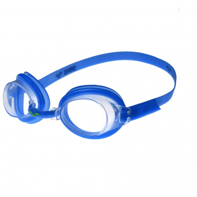 GAFAS BUBBLE JR 3 NATACION
