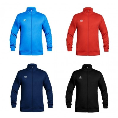 Chaqueta Umbro Freedom