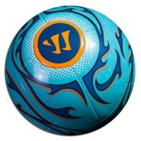WARRIOR BALON SKREAMER CLONE