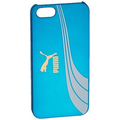 Funda Puma Iphone