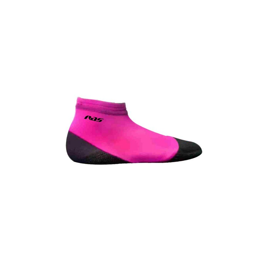 ZAPATILLA NEOSOCKS ADULTO ROSA