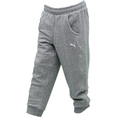 PUMA TD 3/4 SWEAT PANTS