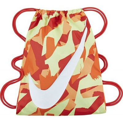 Gymsack Nike Graphic Multicolor
