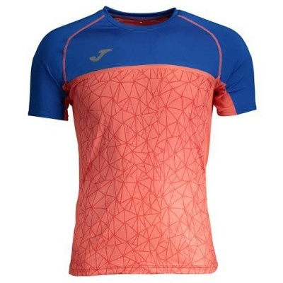 Camiseta Running Joma Olimpia Flash