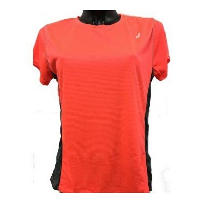 Camiseta Running Joluvi Ultra