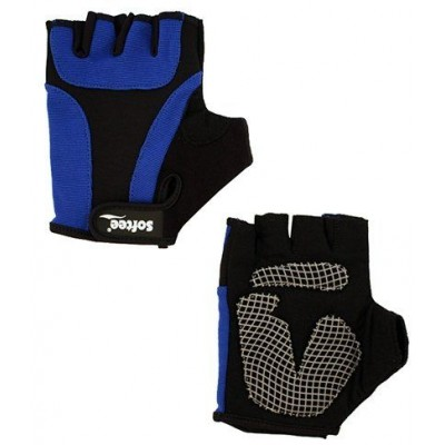 Guantes Fitness Softee