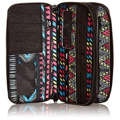 RIP CURL LUCKY STAR WALLET