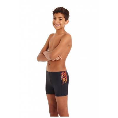 SPEEDO RAPIDLAUNCH PLACEMENT