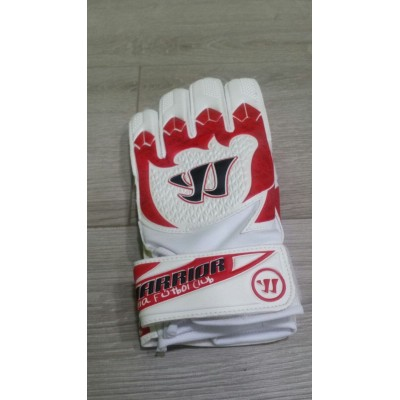 WARRIOR GUANTES SK REPLICA JUNIOR SFC