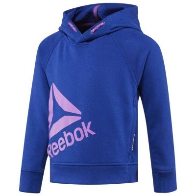 Sudadera Reebok Essentials
