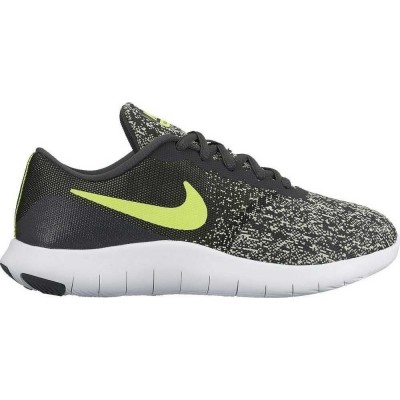 Zapatillas Nike Flex Contact JR