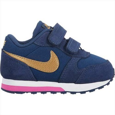 Zapatillas Bebe Nike MD Runner 2 TDV