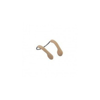 CLIP NASAL CLASSIC ASSORTED
