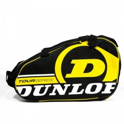 Paletero Dunlop Tour Competition