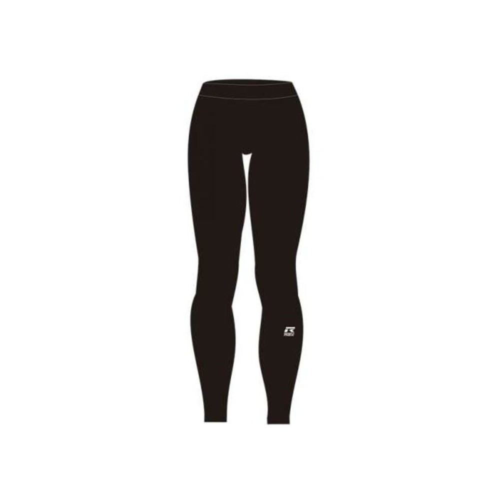 Pantalon Termico Rox R-Gold JR