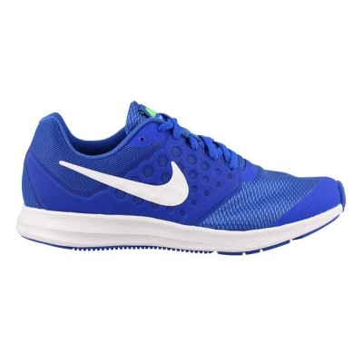 Zapatillas Nike Downshifter 7 JR