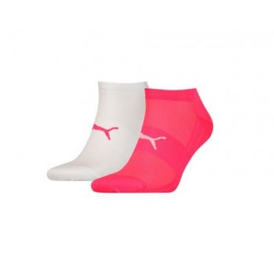 Pack 2 Pares Calcetines Puma