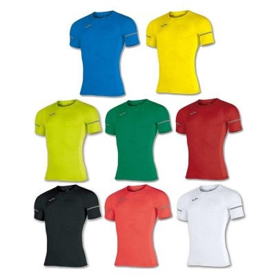 Camiseta Joma Race
