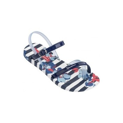 Chanclas Ipanema Fashion JR