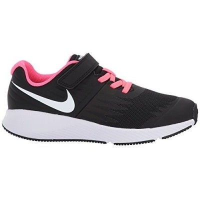 Zapatilla Nike Star Runner JR
