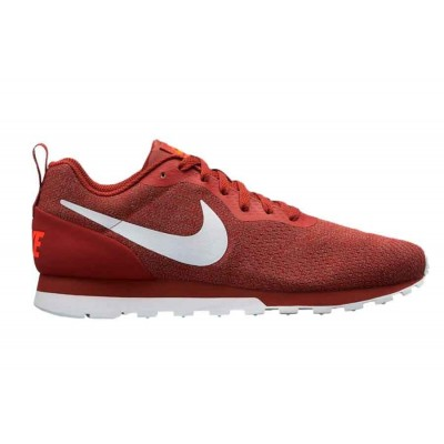 Zapatilla Nike MD Runner 2