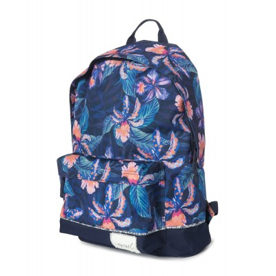 TROPIC TRIBE DOME MOCHILA