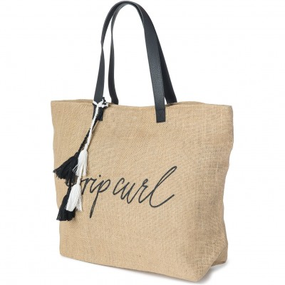 LET´S SURF TOTE BOLSO