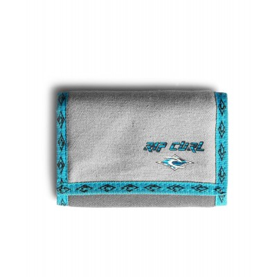 RETRO SURF CARTERA
