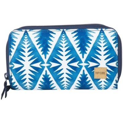 BEACH BAZAAR WALLET CARTERA