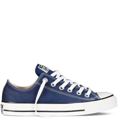 Zapatilla Converse Chuck Taylor All Star Classic JR
